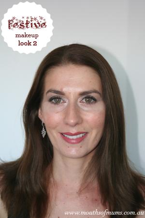 festive-make-up-look2v2
