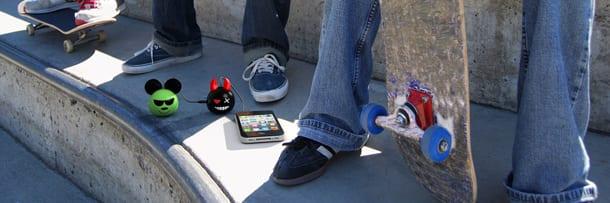 icutes-skate-lifestyle-narrow-610