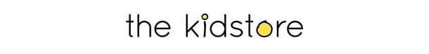 kidstore logo