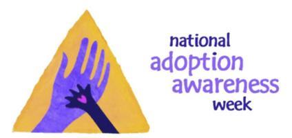 adoption_awareness_625x430