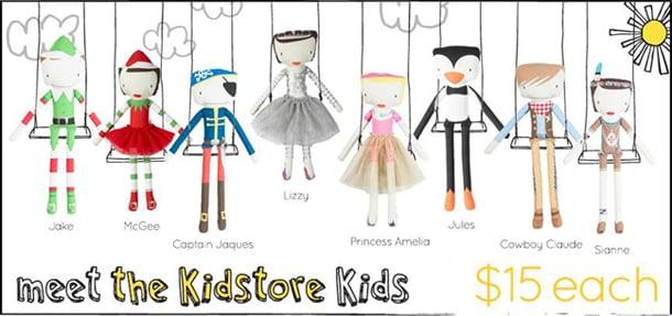 kidstore kids