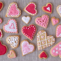 The best Valentine's day food ideas