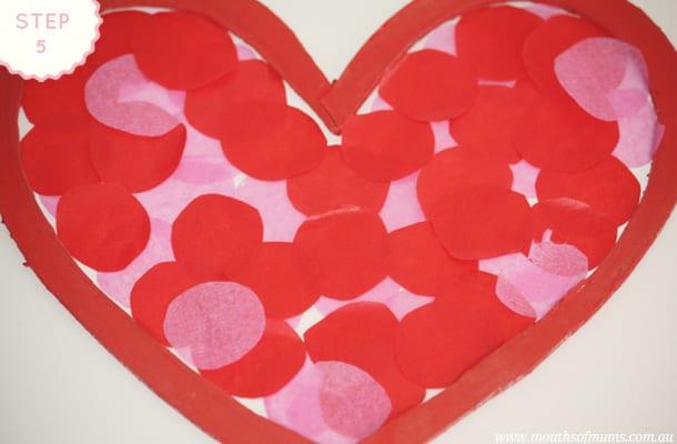 03-diy-valentines-decorations-610 copy