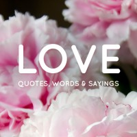 5 funny and beautiful love quotes