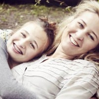 5 Tips for improving your relationship with your teenage daughter