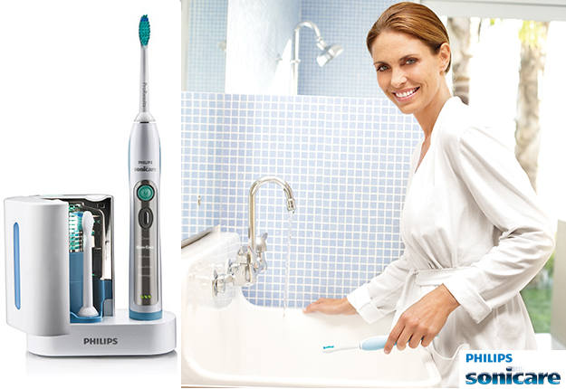 Philips Sonicare FlexCare+
