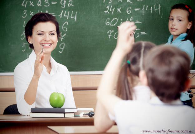 7 Reasons People No Longer Want to Teach