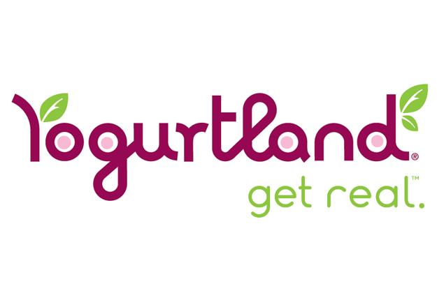 WIN 1 of 10 Yogurtland Giftcards!