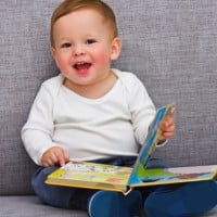 Top 10 Short Stories For Toddlers