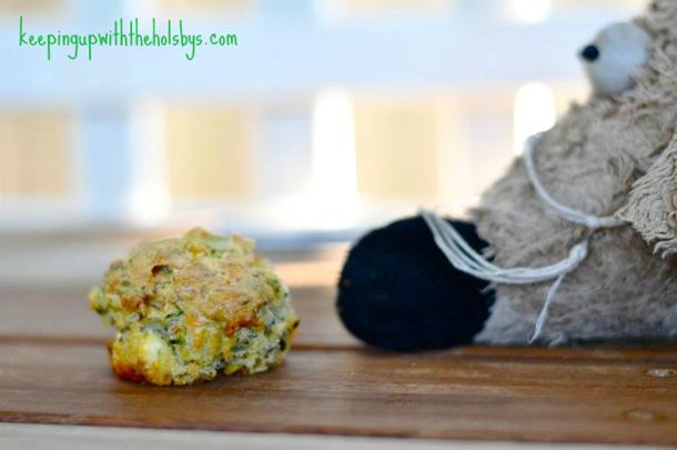 savoury-muffin-610