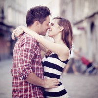 5 ways to keep the passion in your relationship