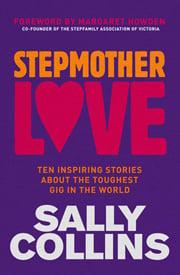 STEPMOTHER LOVE