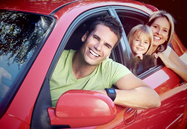Easy Road Trip Activity Ideas For Kids & Toddlers