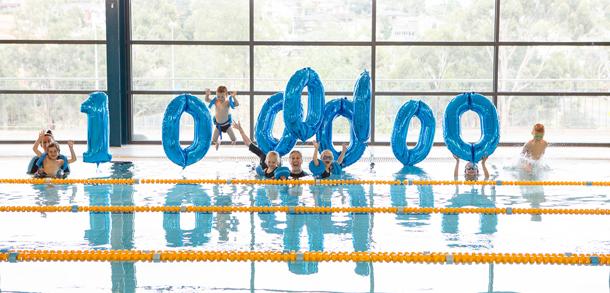 swim-win-body-2-610