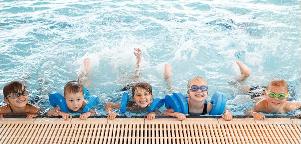 swim-win-body-610