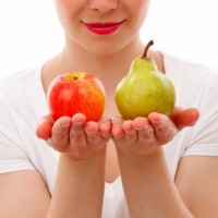 Fantastic fasting? The lowdown on the 5:2 diet