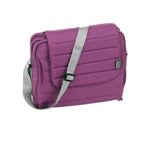 AFFINITY_ChangingBag_CoolBerry_2013