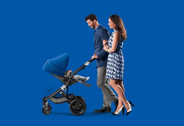 Britax-Affinity-stroller-625x430