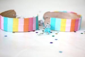Popsicle_Bracelet_2