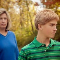 Having trouble communicating with your teenager?
