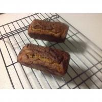 Little ginger cakes