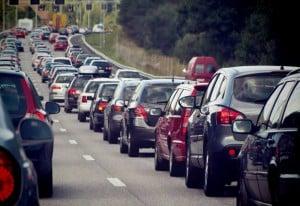 traffic-holidays-625x430