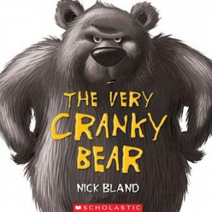 The-Very-Cranky-Bear_Compressed