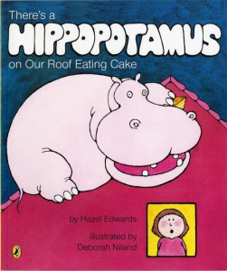 there-hippopotamus-on-our-roof-eating-cake