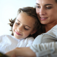 Top 15 children's books on personal safety & emotional health