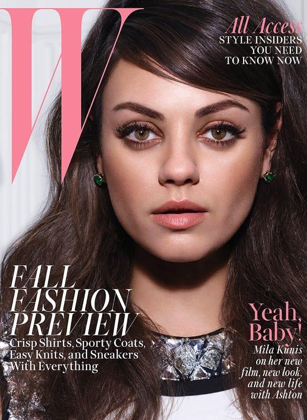mila-kunis-w-magazine-cover