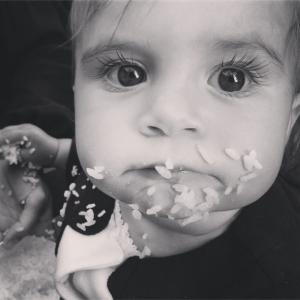 kendall-jenner-instagram-Penelope-Disick-birthday.png