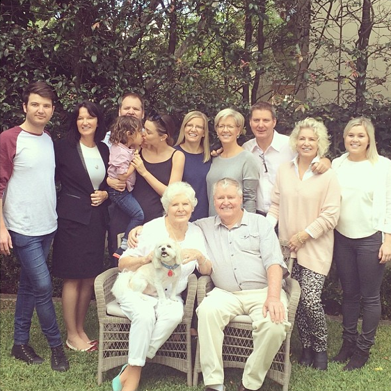 Miranda-Kerr-family-Instagram