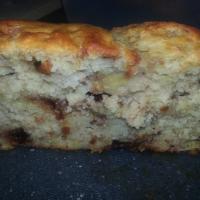 Banana bread/cake