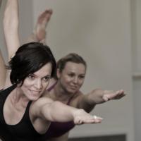 How Bikram Yoga has changed my life!