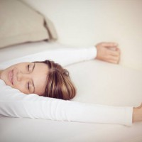 Does sleep rule your life?