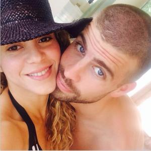 Shakira-boyfriend-instagram