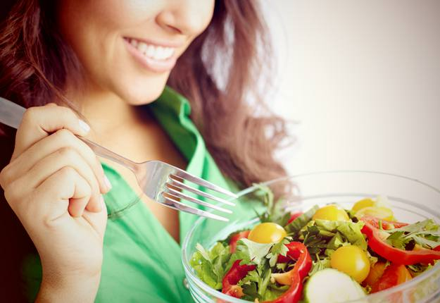 Diet Fallen By The Wayside? Here Are Quick Tips To Get Your Eating Back On Track