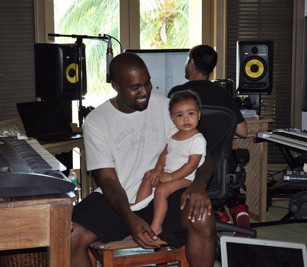 Kanye-north-west-instagram