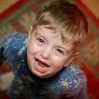 10 Common Causes Of A Child's Tantrum