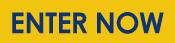Enter-now-cohort-button