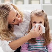 Is it possible to prevent allergies in children?
