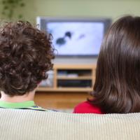 An honest guide to children's TV
