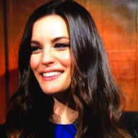 Exciting news for Liv Tyler!