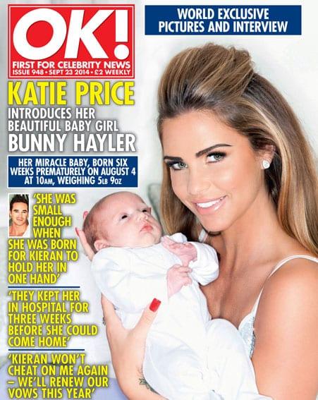 ok-magazine-cover-katie-price