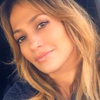 Jennifer Lopez's mini-me daughter Emme!