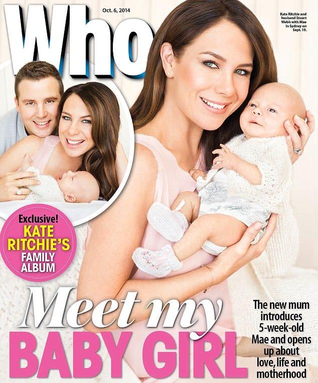 who-magazine-kate-ritchie