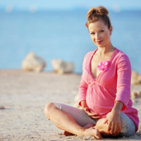 Why your pelvic floor strength is so important pre, during and post pregnancy