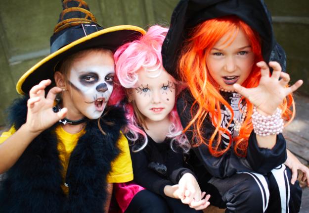 SS_halloween_party_checklist_625x430