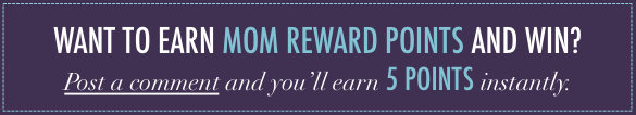 POST a COMMENT and earn 5 POINTS