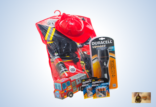 duracell-win-625x430